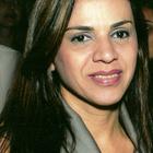 Dra. Ana Luiza Reis Pereira Baptista (Cirurgiã-Dentista)