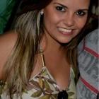 Andressa Elyne Freitas Lopes (Estudante de Odontologia)