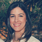 Dra. Cristina Scardini Bittencourt (Cirurgiã-Dentista)