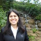 Dra. Lara M a Andrade (Cirurgiã-Dentista)