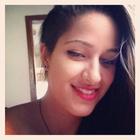Elaiza Sanches (Estudante de Odontologia)