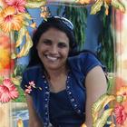 Dra. Claudia Cristina Fernandes (Cirurgiã-Dentista)