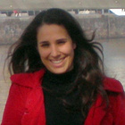 Dra. Natalia Vieira Gusmão (Cirurgiã-Dentista)