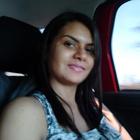 Erica de Sousa Araújo (Estudante de Odontologia)
