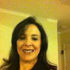Dra. Ana Paula Kalaf (Cirurgiã-Dentista)