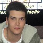 Pedro Ivo David Cecotti (Estudante de Odontologia)