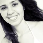 Maíra Souza (Estudante de Odontologia)