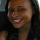 Leiriane da Silva Oliveira (Estudante de Odontologia)