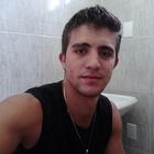 Bruno Hebert Azevedo (Estudante de Odontologia)