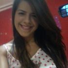 Andressa da Silva Ferreira (Estudante de Odontologia)