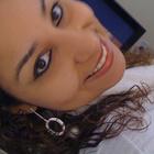 Dra. Talita Izabela Caliman Rodrigues (Ortodontista)