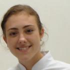 Gisele Cadore (Estudante de Odontologia)