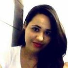 Isabelly Araújo (Estudante de Odontologia)