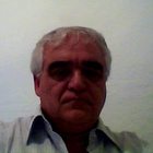 Dr. Marcos Pinto de Souza (Cirurgião-Dentista)