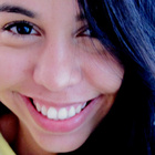 Maura Celli (Estudante de Odontologia)
