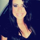 Gabriella Pedrosa Castelo Branco (Estudante de Odontologia)