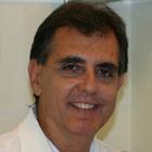 Dr. Mario Santoro Filho (Cirurgião-Dentista)