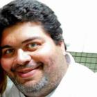 Dr. Elso de Souza Azevedo Júnior (Cirurgião-Dentista)