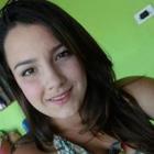 Jéssica Dias (Estudante de Odontologia)