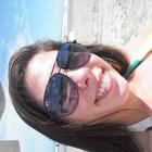 Ana Carolina Tinós (Estudante de Odontologia)