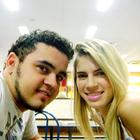 Ismaeluma Garcia (Estudante de Odontologia)