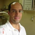 Dr. Marcelo Abreu Pimentel (Cirurgião-Dentista)