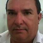 Dr. Sergio Beltrao de Araujo (Cirurgião-Dentista)
