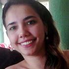 Dra. Juliana Bortolin de Matos (Cirurgiã-Dentista)