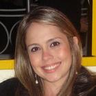 Dra. Agatha Molfi Franco (Cirurgiã-Dentista)