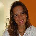 Dra. Ana Fontoura (Cirurgiã-Dentista)
