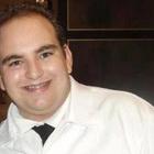 Dr. Rafael Ferreira (Cirurgião-Dentista)