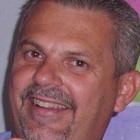Dr. Gilberto Barco (Cirurgião-Dentista)