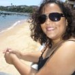 Dra. Juliana Ribeiro Alves da Silva (Cirurgiã-Dentista)