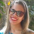Carla Carolina Cavalcanti Teixeira (Estudante de Odontologia)