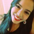 Mariana Sampaio S. Matos (Estudante de Odontologia)