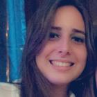 Dra. Karine Debora Oliveira Dutra (Cirurgiã-Dentista)