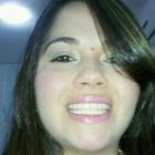 Adelle Christine Rocha Vasconcellos (Estudante de Odontologia)
