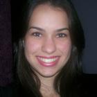 Larissa Tessarolo (Estudante de Odontologia)