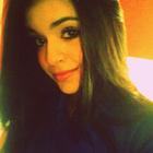 Caroline Veloso Furtado (Estudante de Odontologia)