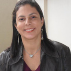 Dra. Mônica Parada (Cirurgiã-Dentista)