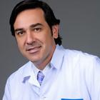 Dr. Marcelo Monteiro de Moraes (Cirurgião-Dentista)