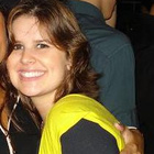 Dra. Marina Madeira (Cirurgiã-Dentista)