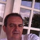 Dr. Fabio Luiz Santana de Campos (Cirurgião-Dentista)
