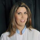Dra. Agda Andrade (Cirurgiã-Dentista)
