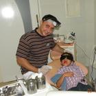 Dr. Evandro Facco (Cirurgião-Dentista)