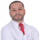 Dr. Helton Jaime Teixeira (Cirurgião-Dentista)