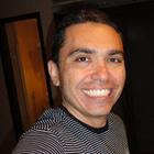 Dr. Otavio Augusto Matos da Silva (Cirurgião-Dentista)