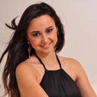 Isabel Cristina Ribeiro Bisinotto (Estudante de Odontologia)