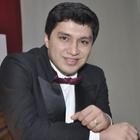 Dr. Joao Coelho do Rego Filho (Cirurgião-Dentista)