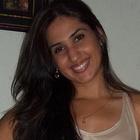 Dra. Ana Claudia Souza Siqueira (Cirurgiã-Dentista)